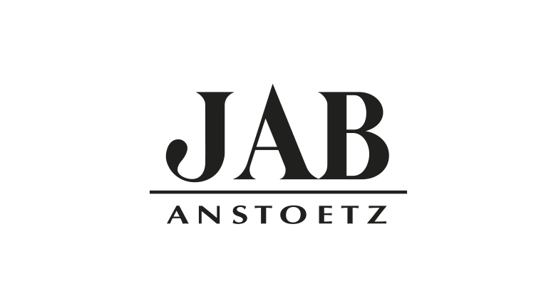 decoration and upholstery fabrics from the brand manufacturer jab anstoetz